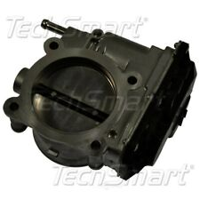 Fuel Injection Throttle Body Standard S20178