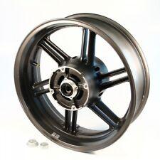 Honda CBF cbf600 cbf600s ABS pc38 jante arrière roue arrière jante 13220km uniquement