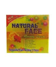 Whitening,Anti Anging,Skin Polishing,Anti Acne,UV Protection Natural Face Beauty