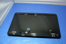 "Dell Inspiron N5010 15.6"" Genuine Laptop LCD Screen Complete Assembly"