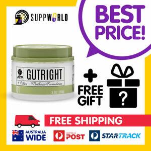 Gutright ATP Science Gut Health | Stomach Daily Gut Health Supplement