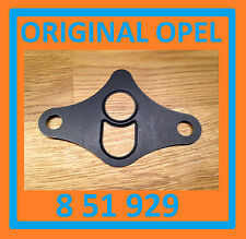 Original Opel   Dichtung AGR Ventil X16SZR X18XE1 Z14XE Z16SE Z16XE  Z18XE