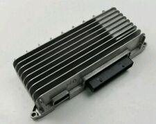 Audio Amplifier  Audi 8T0035223AD 8T0035223G