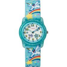Timex Unicorn Time Teacher Kids Watch Tw7c25600