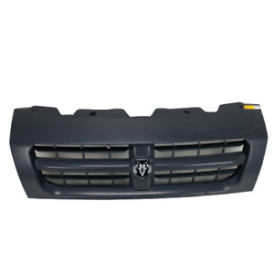 OEM 2014 - 2018 Ram ProMaster 1500 2500 3500 Front Upper Grille 5MA10TZZAC