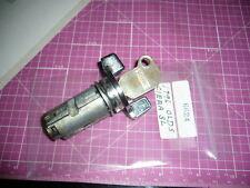 Ignition Switch Key Lock Cylinder, 1996 Old Ciera SL, 1 key.           6624