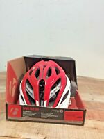Bontrager Specter XR Helmet! ~Small~ Red!