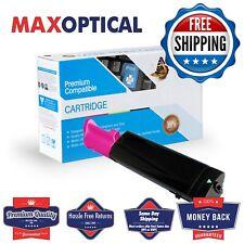 Max Optical Epson S050188 Compatible Magenta Toner Cartridge
