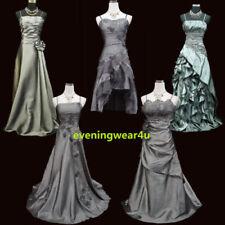 Damenkleider im Abendkleid-Stil in Größe 38