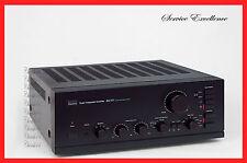SANSUI AU-X1 AU-X11 AU-X111 AU-X1111 INTEGRATED AMP REPAIR RESTORATION SERVICE