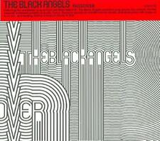 THE BLACK ANGELS - PASSOVER USED - VERY GOOD CD