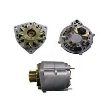 Fits DAF 85.360 ATi Alternator 1992-1997 - 1185UK