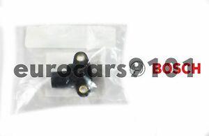 Mercedes ML350 Bosch Manifold Absolute Pressure Sensor 0261230193 0061539928