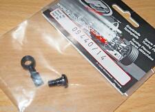 NEW FG Magura Hydro Brake Banjo Bolt Angle Connection Marder Monster Beetle BAJA