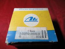 Genuine Alfa Romeo 105 ATE Repair Kit Master Brake Cylinder 105484502001/27