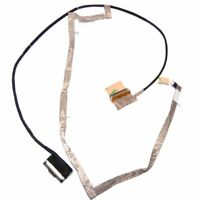 New Dell Inspiron 15 7557 7559 7000 014XJ8 14XJ8 DD0AM9LC010 LED LCD Video Cable