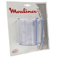 Moulinex MasterChef 370 variomix 1000 30000 Food Processor DOUBLE POUSSOIR A11A03