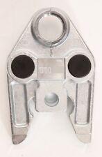 Pince à sertir TH 32 pour tube Composite mâchoire à sertir TH32 PRESSE-PINCES