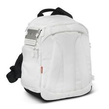 Manfrotto Sling Backpack Agile I White - NEW
