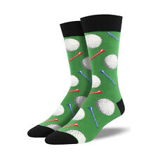 Socksmith Novelty Socks Mens Ladies Choice of Designs Available