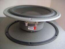 Dynaudio 87505 A2 09 /2.4  Molded Woofer Speaker (2pcs)