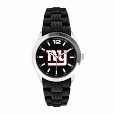 "New York Giants ""GOAL LINE""  Series Watch"