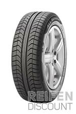Allwetterreifen 205/55 R16 91V Pirelli CINTURATO ALL SEASON M+S