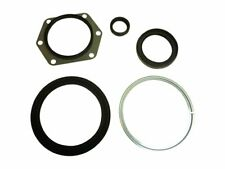 Swivel Hub Seal Kit suitable for Nissan Patrol GQ Y60 1987 to 1997 - 43200GQ