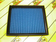 Filtre à air JR Filters Hyundai Terracan 3.5i V6 HP 12/01-> 194cv