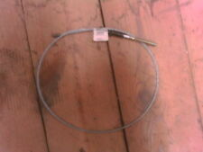 Câble frein à main pour NISSAN DATSUN CHERRY arrière droite câble neuf N10