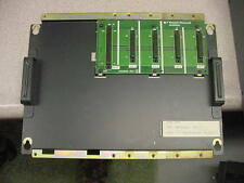 Yamatake Honeywell FUJI MX100 MX100BS02 PLC Base Unit Free Shipping!