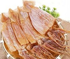 Dried seafood large-sized squid 1200 gram from South China Sea Nanhai