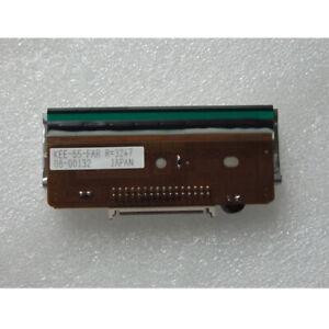 Printhead for Fargo DTC550 DTC550LC Card Printer 305dpi 86002 KEE-65-FAR1