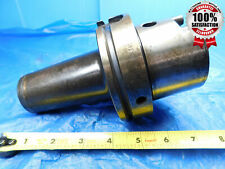 Walter Ak530h100a45120 Endmill Adapter Tool Holder With Internal Threads