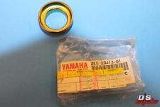 NOS YAMAHA QT50F LC50G PW50J QT50S FRONT FORK BALL 3 RACE PART# 2E9-23413-01