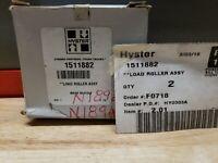 HYSTER BCA MG-5208VFFP
