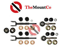 Front & Rear Sway Bar Link Assembly to suits Landcruiser100 Series 98-07