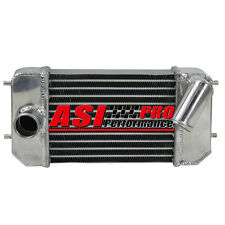 Intercooler For Land Rover 200TDI Defender Discovery 200 TDI 2.5 Turbo Diesel