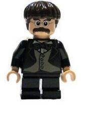 LEGO Professor Flitwick  Harry Potter Minifigure from set 4842 Hogwarts NEW