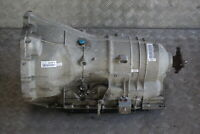 *BMW 7 Series E65 730d M57N Automatic Auto Gearbox 7539119 GA6HP26Z WARRANTY