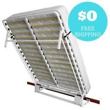 MURPHY BED DEPOT NEXT BED DIY WALL BED FRAME