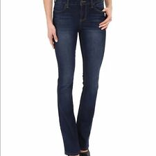 Liverpool Contour Boot Leg Jeans with tags $96