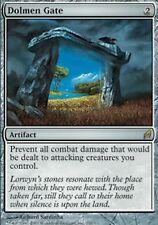 *MRM* FRENCH Porte du dolmen - Dolmen Gate MTG Lorwyn