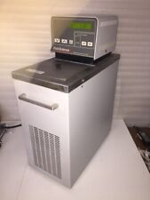 6 Liter Polyscience 9001 Digital Heated Refrigerated Recirculator -25 C to 150 C