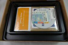 Boxed Hp Ipaq H2210 Pocket Pc 400mhz (Fa103A#8Zq)