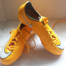 Nike Mercurial junior support talla 38 24cm uk5 us5, 5
