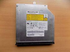 E-System 4213 DVD/CD R/W Unidad Con Bisel Y Soporte AD-7530B