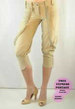 Sass & Bide Women's Casual Pants