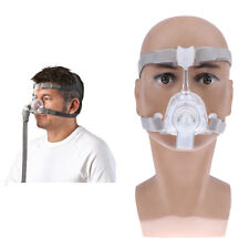 Removable Nasal Frame Headgear For ResMed Mirage Fx Standard CPAP Supplies  P1