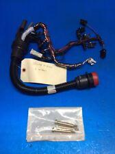Allison Transmission Harness Kit TID2 29542679